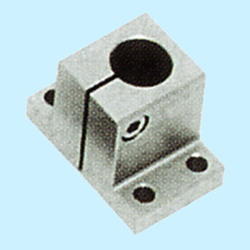 Stainless Paijon, Vertical Hole