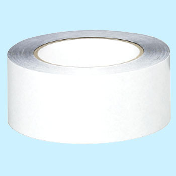 Airtight And Waterproof Acrylic Double-Sided Tape No.710