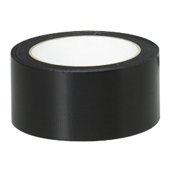 Airtight And Waterproof Acrylic Single-Sided Tape No.418
