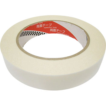 Double Sided Tapes No.7220, Easy to Peel