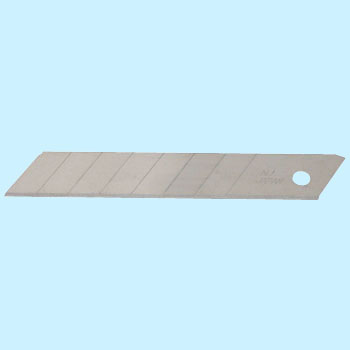 Replacement blade for Snap Off Knife, thick material