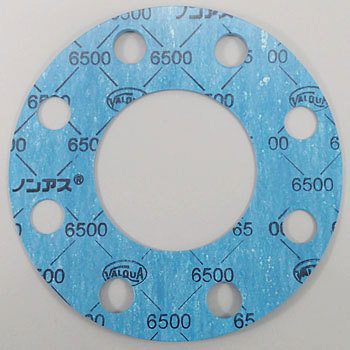 Sheet Gasket for Flange, Non Asbestos