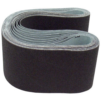 Endless belt (No. 36 A belt)