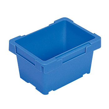 "Plastic Container ""San Bucket No1N"""