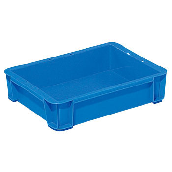 Box Type Container #6