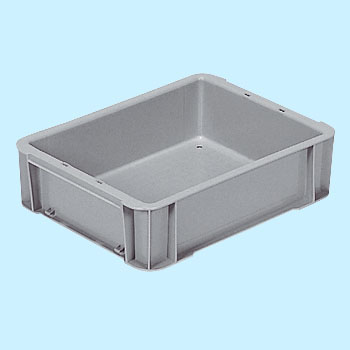 Box Type Container #6B