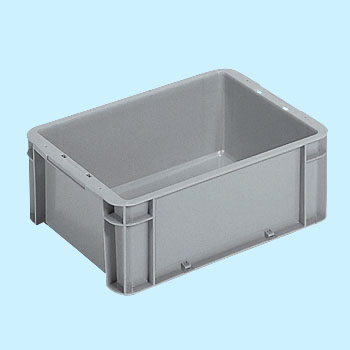Box Type Container #9B-4