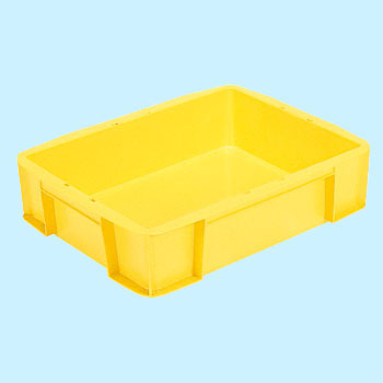 Box Type Container #14