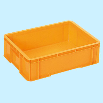 Box Type Container #17