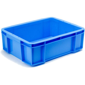 Box Type Container #20