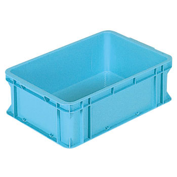 Box type Container