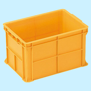 Box Type Container #24A