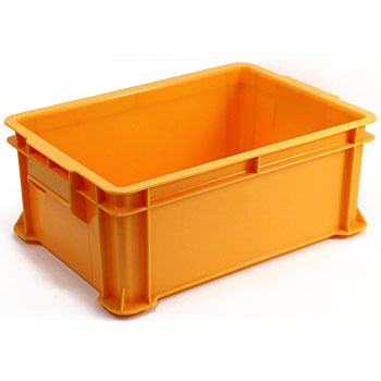 Box Type Container #24B