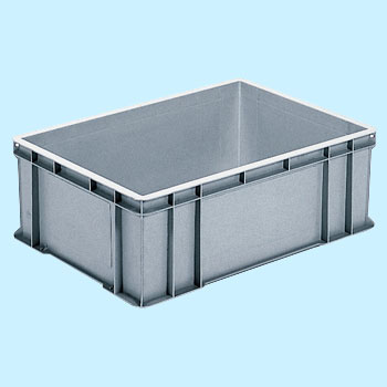 Box type Container #56B