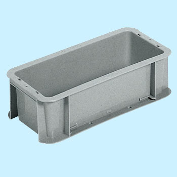 Box Type Container TP131
