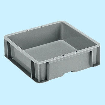 Box Type Container TP331B