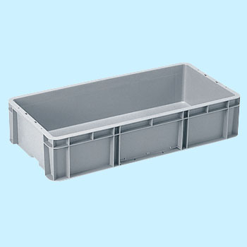Plastic Container Box