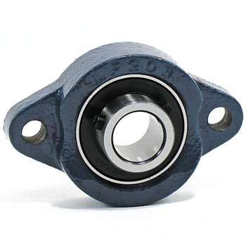 Light Argyle Flange Unit