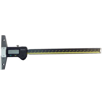 Digimatic Depth Gage