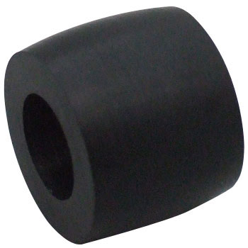 Flanged Type Flexible Shaft Coupling Bush Only
