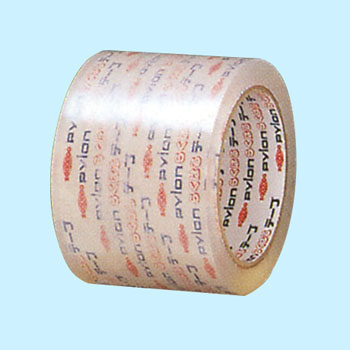 Easy-Stick Adhesive Tape