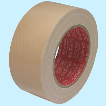 Cloth Adhesion Tape No.3375