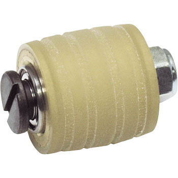 Idle pulley B Assy