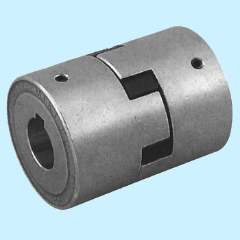 SPR FLEX Coupling
