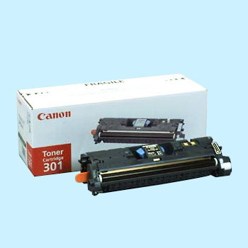 Toner Cartridge 301