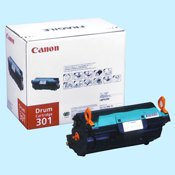 Drum Cartridge 301