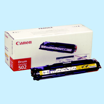 Drum Cartridge 502