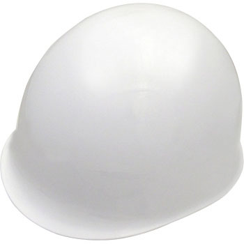Mp Type Helmet