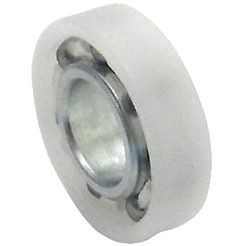 Resin Bearing DR-H Standard, Type3