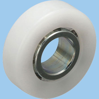 Resin Bearing DR-H, Standard Type) TYPE2