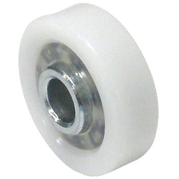 Resin Bearing DR-H, Standard Type) TYPE4