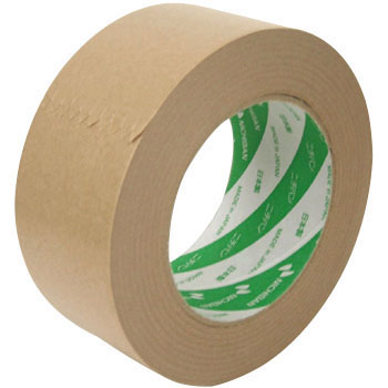 Craft Adhesive Tape No.313
