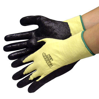 Pro Grip Aramid Gloves