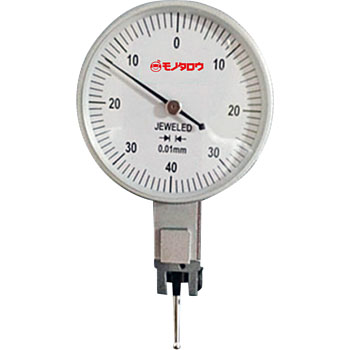Lever-Type Dial Indicator