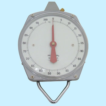 Dial Hanging Measure Machine