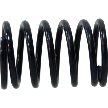 Compression Spring Ap, Piano Wire
