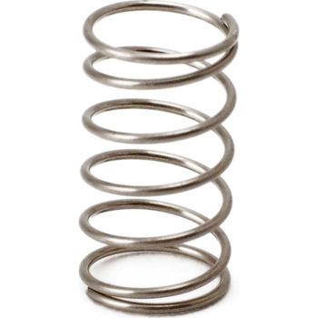 Compression Spring As, Stainless Steel Wire