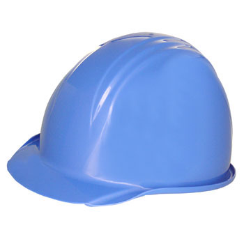 Hard Hat, Helmet