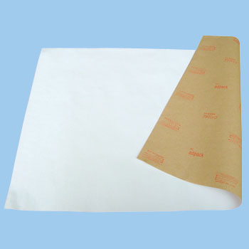 Antitarnish Paper TK-610, M
