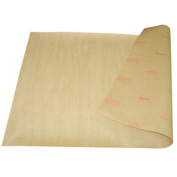 Antitarnish Paper Adpack GK-7, M