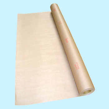 Antitarnish Paper GP-7, M