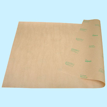 Antitarnish Paper Adpack CK-6, M