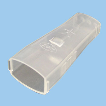 VA Cap, Insulating Cap for Ring Sleeve