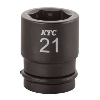 12.7sq. impact wrench socket