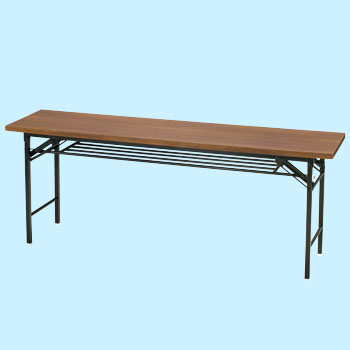 Folding Conference Table