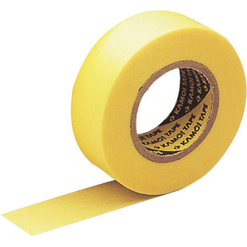 "Masking tape for Vehicles Coating, ""Kabuki S"""